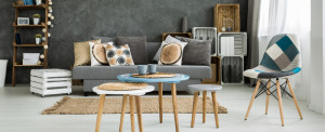 Shop for Recycled Furniture